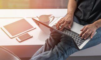 Como escrever bem para a web e produzir conteúdos poderosos