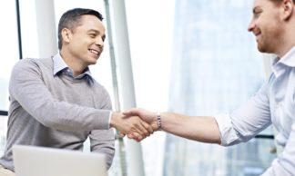Marketing de Relacionamento e o sucesso do seu negócio