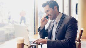 Como garantir sua parte no mercado milionário dos empreendedores digitais
