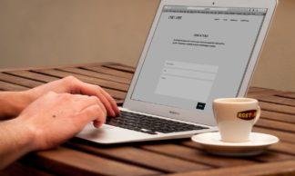 Textos para sites que geram resultados