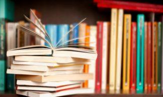 7 livros de marketing incríveis que você precisa ler