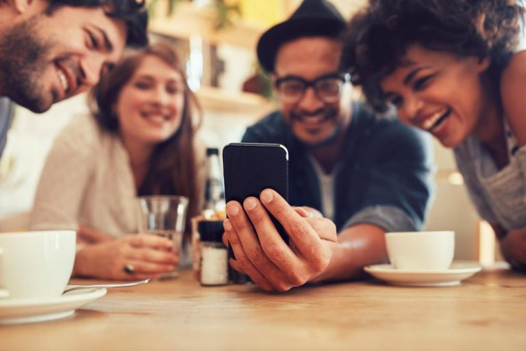 O poder do engajamento social: como usar este ativo em sua estratégia de marketing