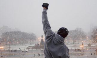Ser empreendedor: o desabafo de alguém que conseguiu