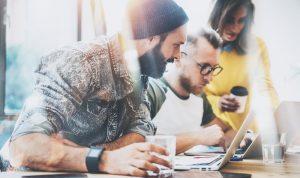 Marketing de afiliados: como dominar o mercado usando a última estratégia que sobrou