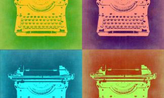O que você precisa saber agora sobre o método centenário de escrita persuasiva