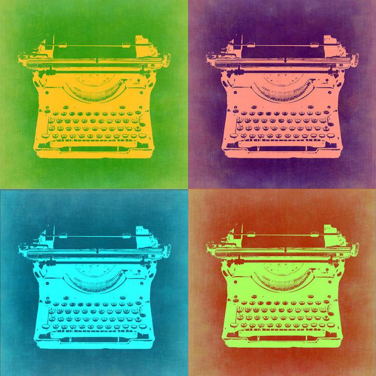 O que você precisa saber agora sobre o método centenário de escrita poderosa