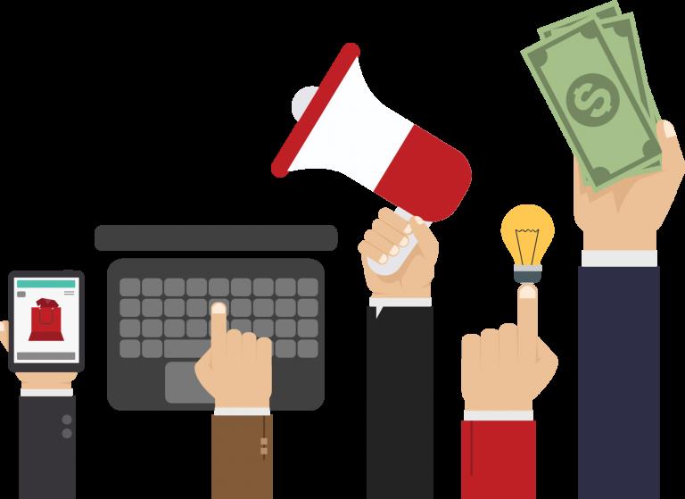Como vender bem: 7 dicas fundamentais para você aplicar hoje mesmo