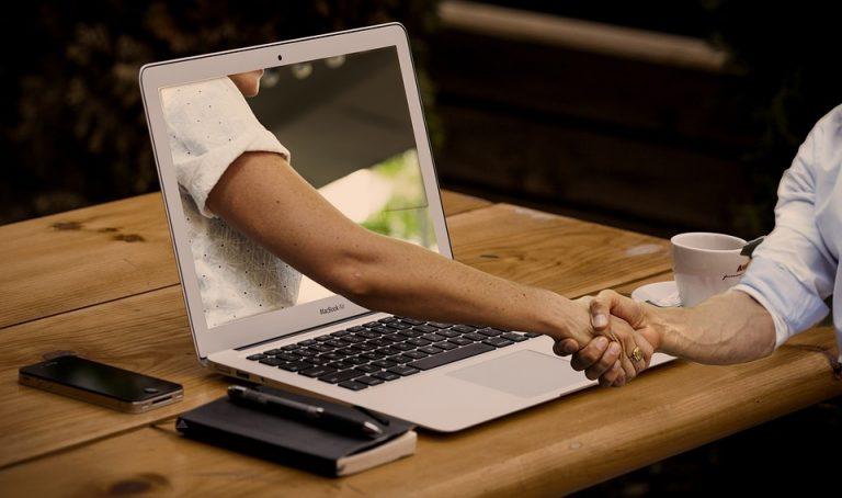 Pressell: domine este conceito e aumente suas conversões na internet