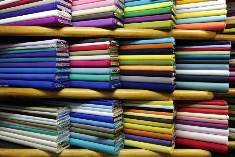 Gênio da publicidade mostra como se livrar de tecidos podres—e evitar a falência