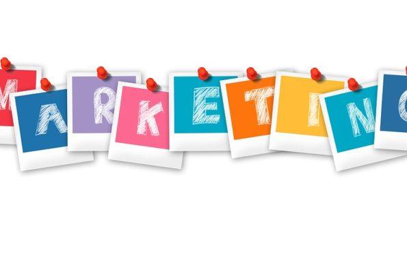 Tudo o que você precisa saber agora sobre marketing