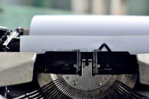 Como escrever cartas de vendas em apenas 5 passos