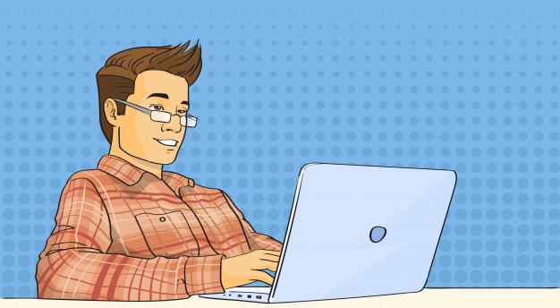 Qual é a diferença entre marketing de conteúdo e copywriting?