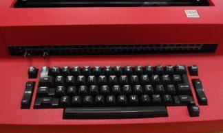 Gratuito: minilivro digital revela o modo de pensar dos milionários para transformar palavras em lucro