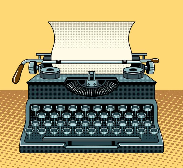 Como se tornar um copywriter profissional (e ganhar dinheiro escrevendo)