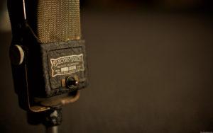 [RockinCopy] Podcast Sobre Copywriting І Episódio #1-Piloto