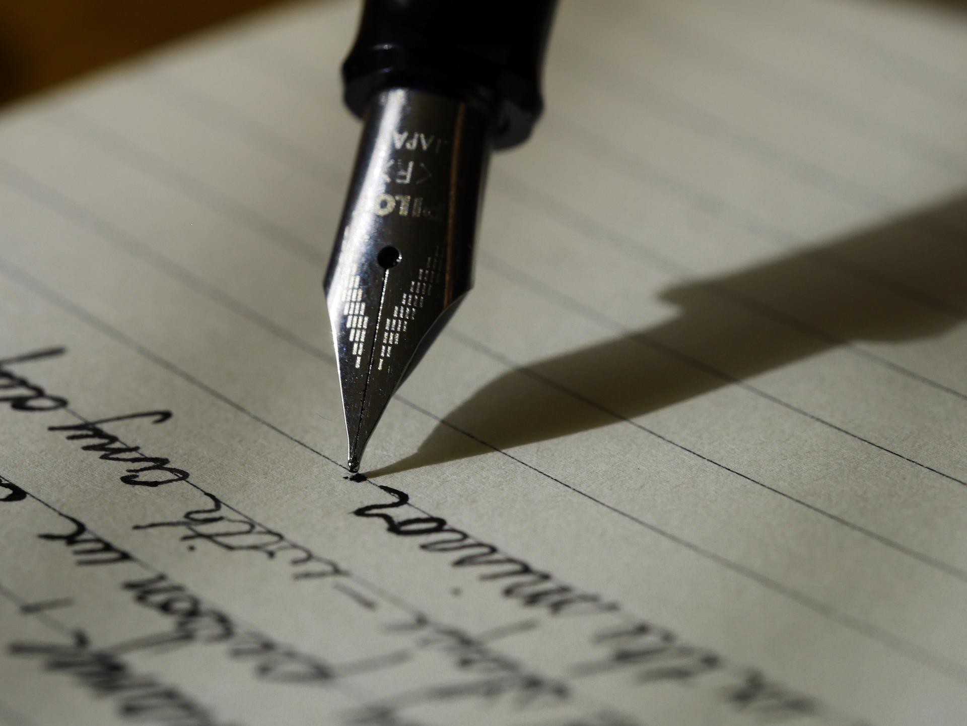 dicas de copywriting