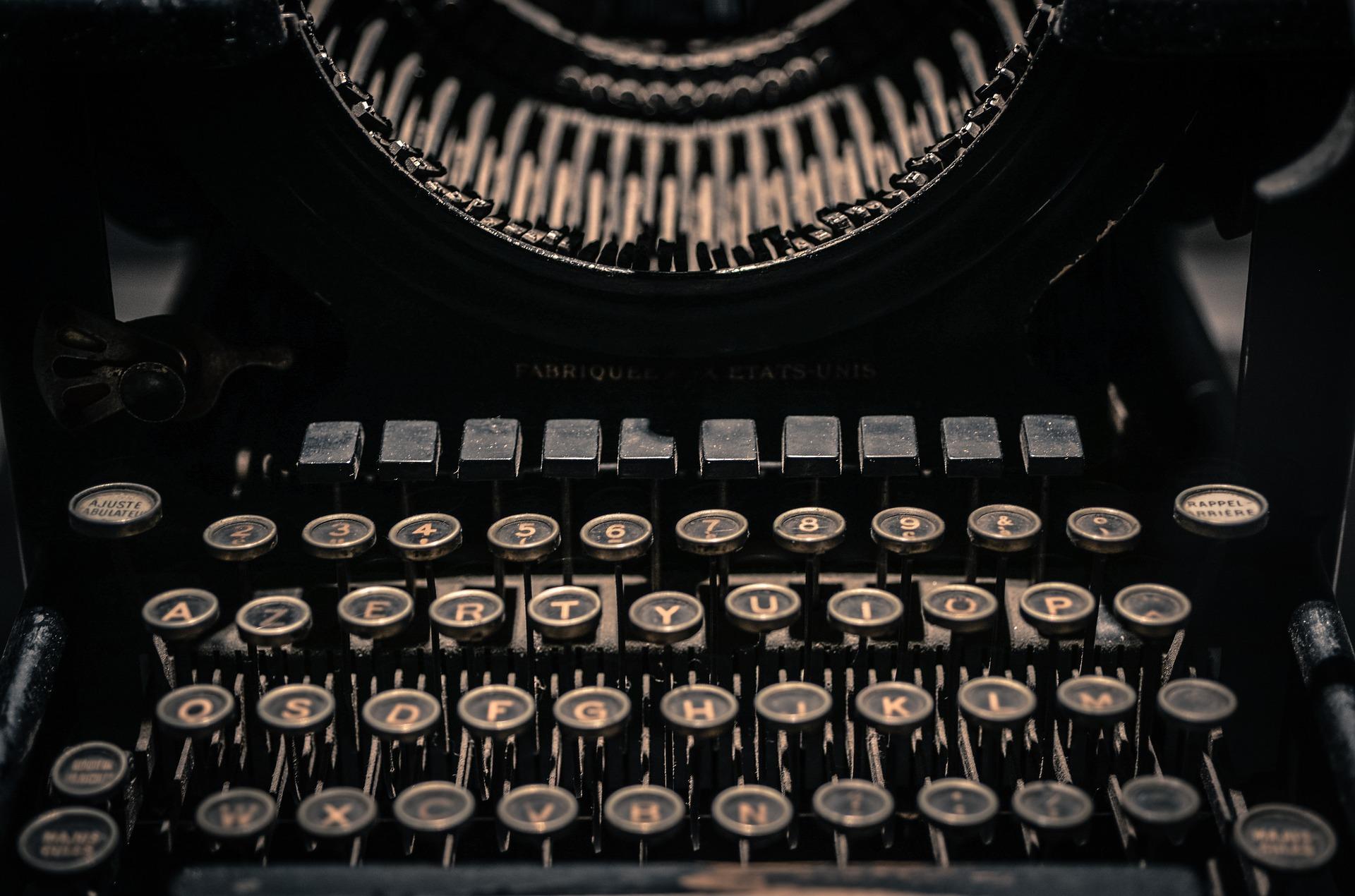 → Os 10 mandamentos para o copywriter de sucesso
