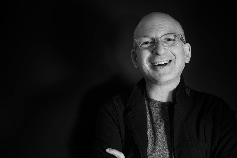 O que aprendi sobre persuasão com Seth Godin