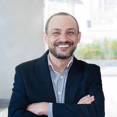 Marcelo Braggion
