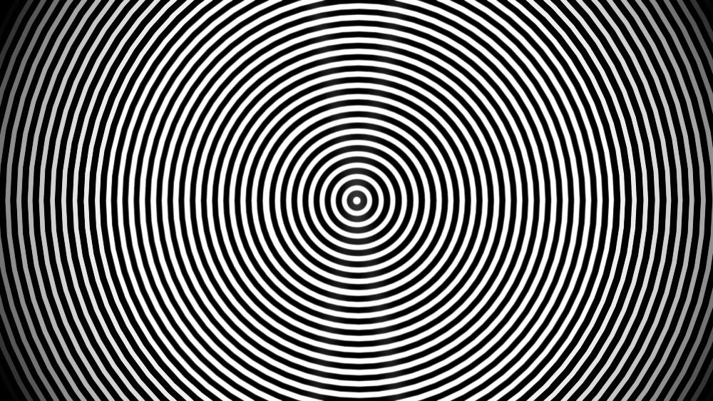 [Técnica de copy] Efeito ilusório da verdade