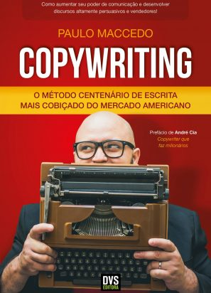 CAPA_Copywriting_Digital
