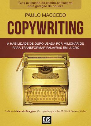 CAPA_Copywrting-Ouro