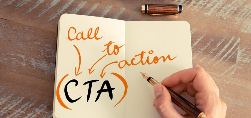 call-to-action-min