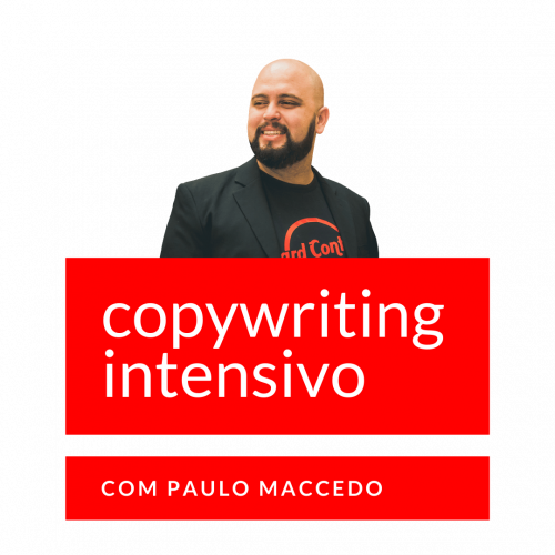 copy-intesivo-paulo.png