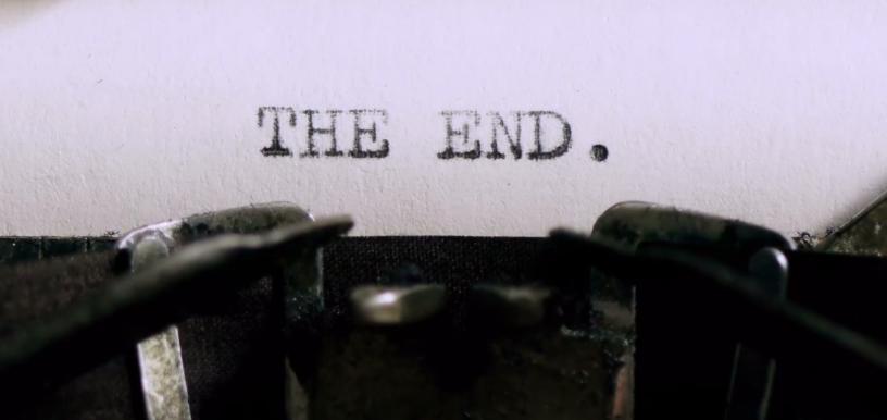 fim do copy