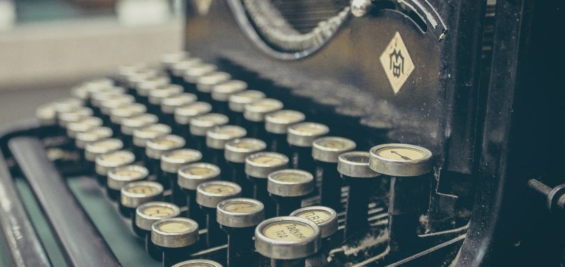 exemplos de copywriting