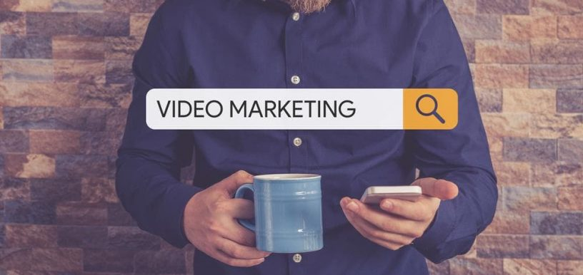 video marketing-min